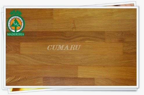 CUMARU-MADERA-DURADERA-DECKS-VENTA-VALLARTA-MADERAS-CUALE