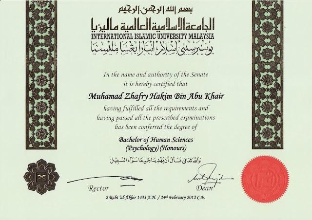 degree certificates templates helom digitalsite co