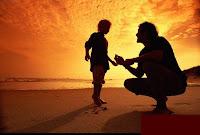 Deberes legales de los hijos con sus padres en Colombia abogados
