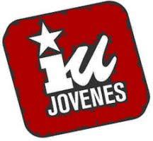 SOMOS JÓVENES DE IZQUIERDA