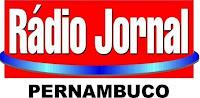 Rádio Jornal FM da Cidade de Petrolina - PE ao vivo