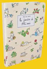Le jardin de Mimi