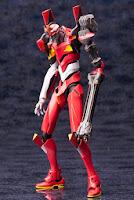 http://arcadiashop.blogspot.it/2013/11/neon-genesis-evangelion-eva-02-you-can.html