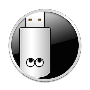 UniBeast 5.1.0