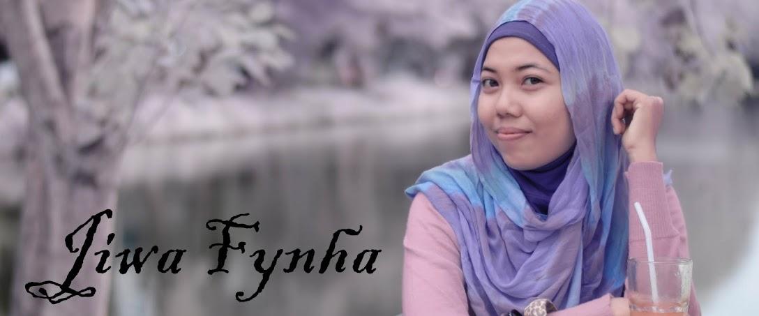 JIWA FYNHA