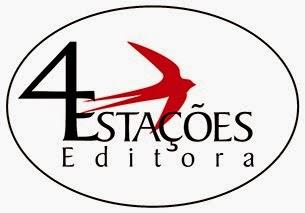 Páginas4Estações