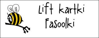 http://diabelskimlyn.blogspot.com/2013/10/lift-kartki-fasoolki.html