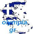 Διαδικτυακή εφημερίδα « Οlympia.gr»