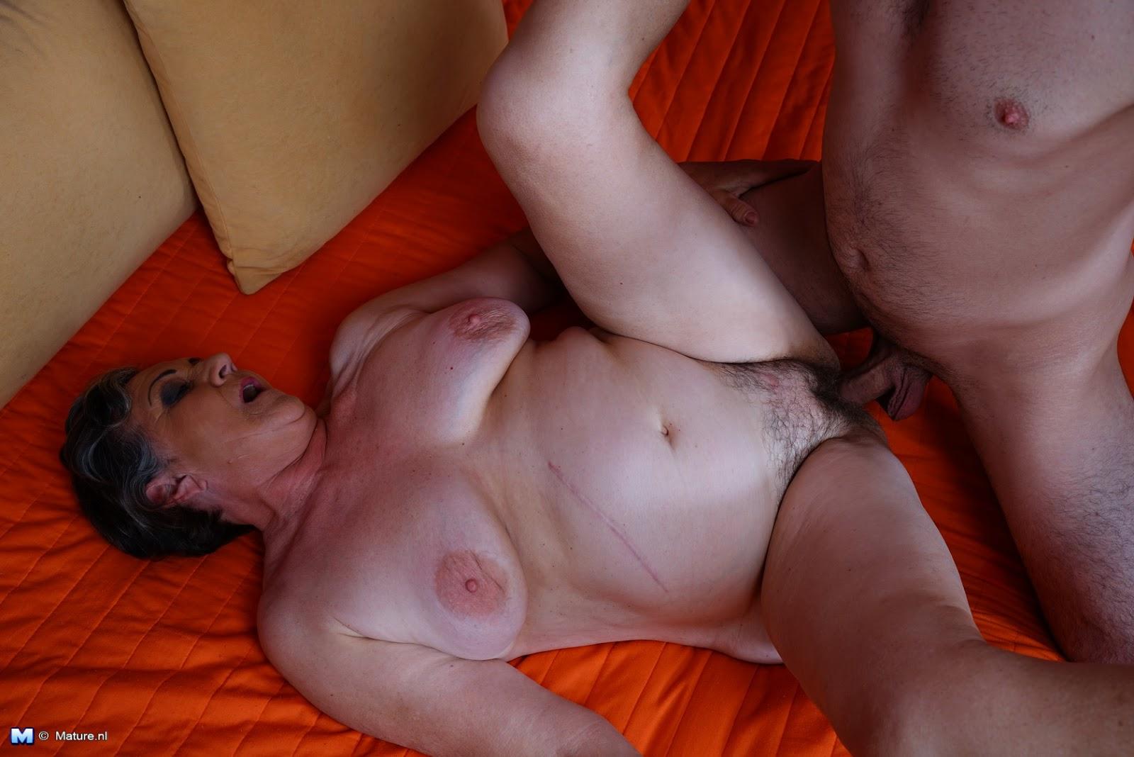 ... Com Alena Mature Long Tits | Kumpulan Berbagai Gambar Memek | GMO