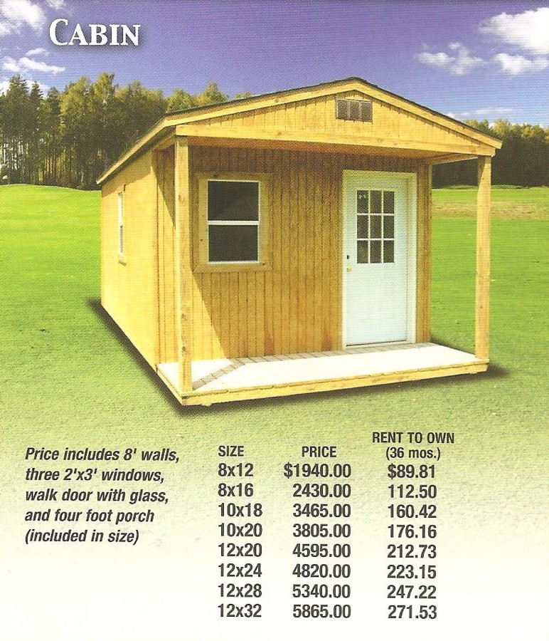 Lofted Barn Cabin What Do You Call For To Build A Wood Garden Shed likewise 16x40 Deluxe Cabin Floor Plans also 14x36 Deluxe Lofted Barn Cabin also 14x40 Cabin Floor Plans Friv5games Me also Deluxe Lofted Barn Cabin Floor Plans. on 16x40 lofted barn cabin plans