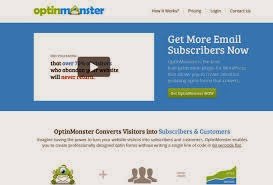 Optin Monster Promo Code