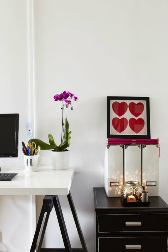 Image Result For Ikea Uk Bedroom
