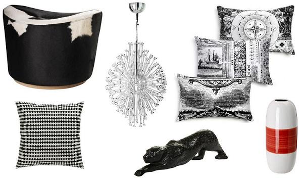 moda, sapatinho, blog, blogue, blogger, manuela, simões, look, celebridades