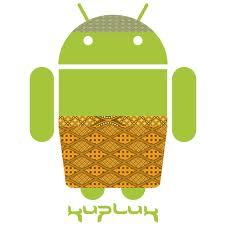 10 Aplikasi Android untuk Teman Berpuasa
