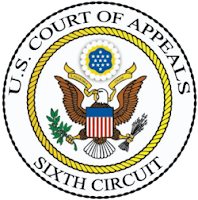 Seal Us court of appeals