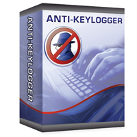 Anti Keylogger [Download]