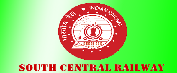 Image result for southern central railway