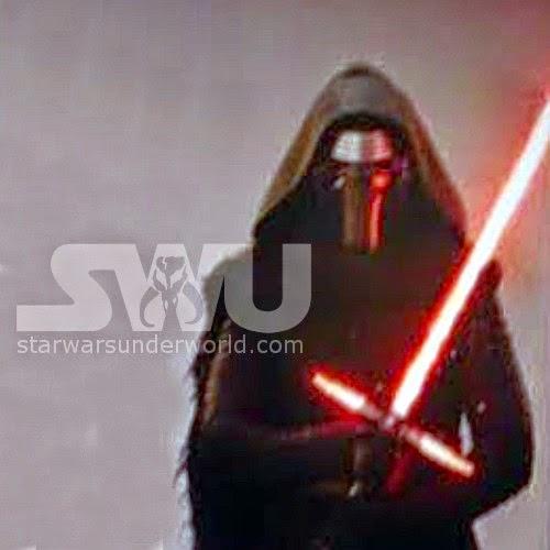 star+wars+vii
