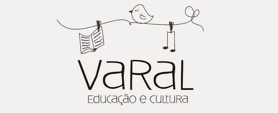 varal de casa - Viviane Veiga Távora