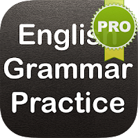 English-Grammar-Test-Pro-v2.10 APK-Icon-www.paidfullpro.in