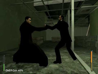 Download Game Enter The Matrix (Europa) PS2 Full Version Iso For PC | Murnia Games