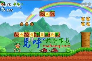Lep's World 2 APK / APP Download,Lep's World 2 Android APP 下載,好玩的手機遊戲