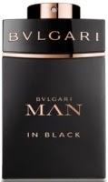Bulgari Man In Black by Bulgari