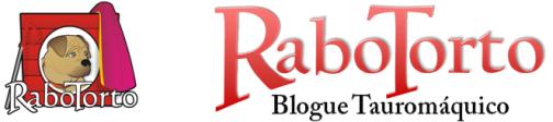 Rabo Torto - Blogue Tauromáquico