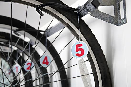 best bike storage garage, bike racks for garage, bike hoists for garage, bike hangers for garage, on hanging bikes in garage