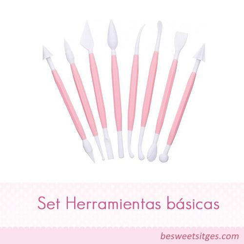 http://reposteria-creativa-online.es/rodillos-estecas-alisadores-y-bases-de-trabajo/569-set-16-herramientas-basicas-modelar-kitchen-craft.html