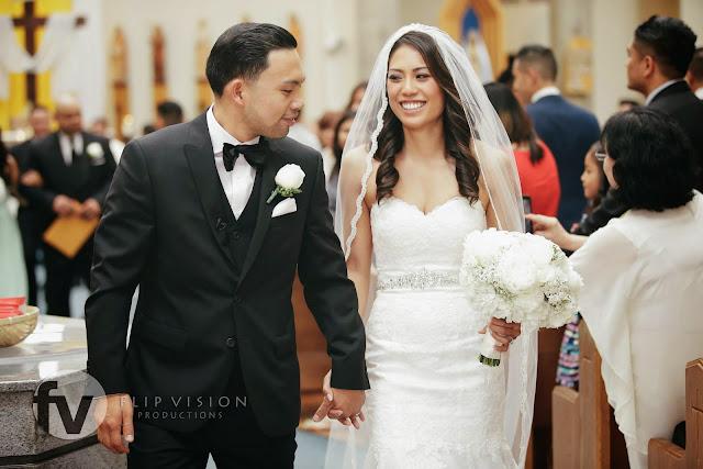Arlene Alda Wedding 3485 Movieweb