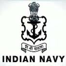 Navy SSC Short Service Commissioned Officer Hydero GS Executive Cadre December-2014 Course