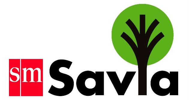 Registrarse en Savia Digital. Ayuda