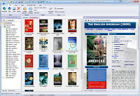 Extreme Books Manager 1.0.2.3