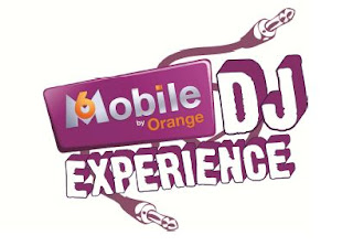 M6 Mobile DJ Experience