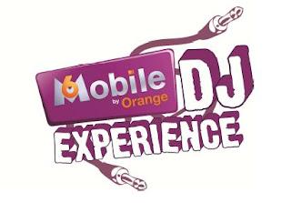 M6 Mobile DJ Experience