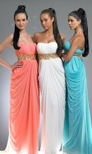 Homecoming Dresses Blog