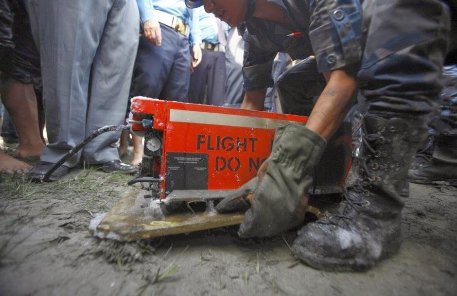 KUMPULAN GAMBAR MAS MH370 LENGKAP