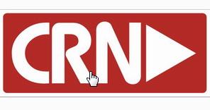 CRN Canal Regional de Noticias España