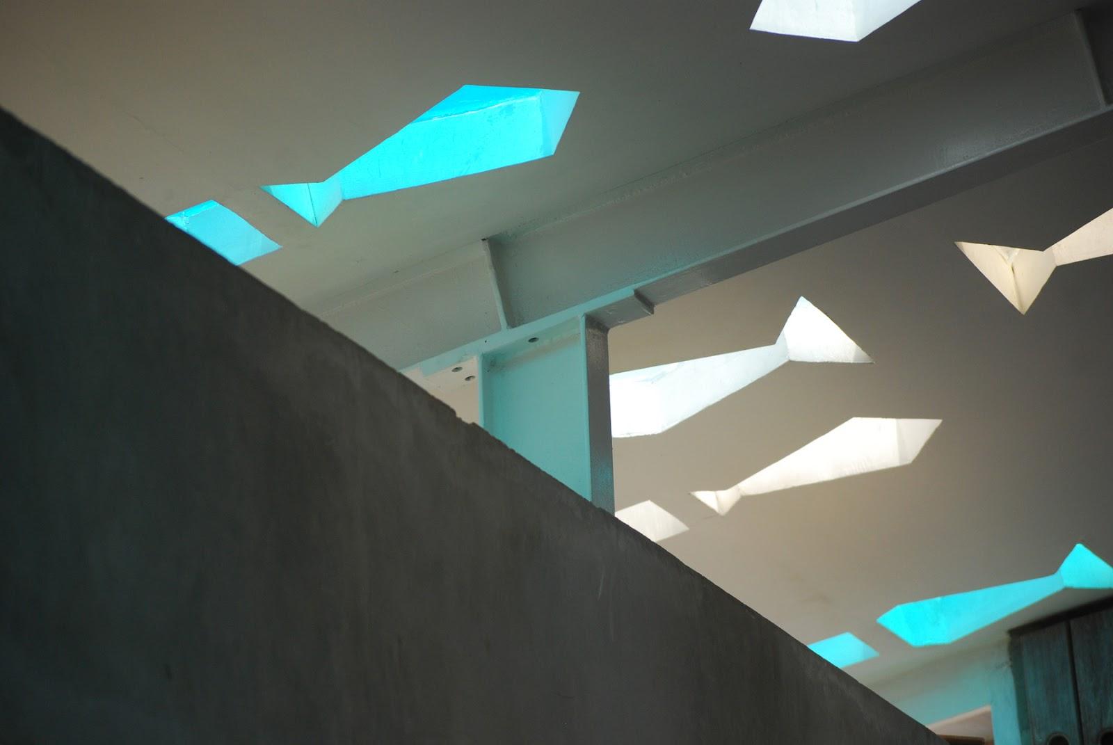 Cafestudiodelapan (cs8): maret 2011