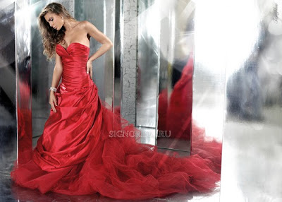 1303641037 alessandro couture 201172631 fc3d Весільні сукні Alessandro Couture