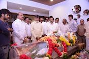 Last Respects to Rama Naidu-thumbnail-7