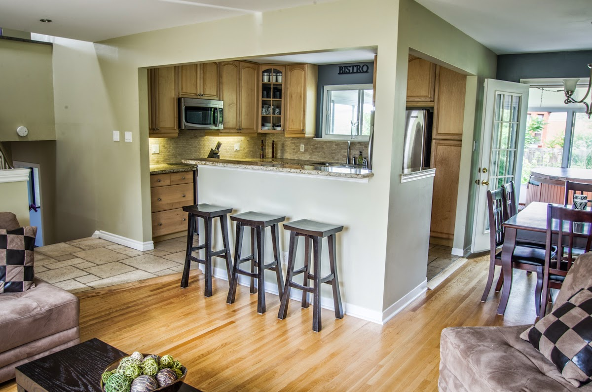 Chris Rembisz Real Estate (Featured Listings): 1403 ...