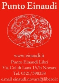 Punto Einaudi Novara
