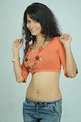 Ritu Sachdev latest glam pics-thumbnail-2