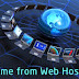 Cara Blogger Jana Income Melalui Web Hosting