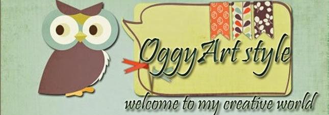 OGGY design studio & kreativna radionica