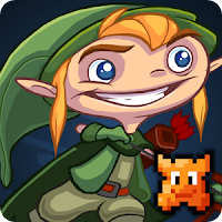 Download Heroes of Loot v3.0.1 Apk Android
