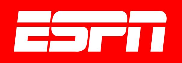 Canal 504 - ESPN