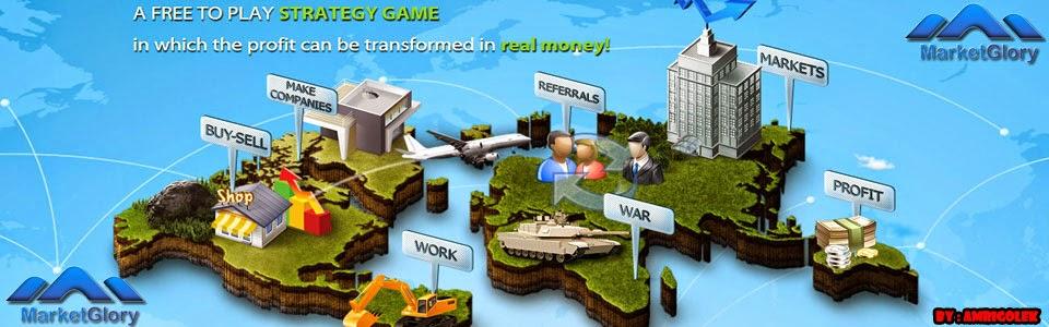 http://www.marketglory.com/strategygame/heritea23